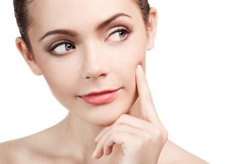 冬季给肌肤做维修保养,这一份进阶指南请查收-第2张图片-爱薇女性网