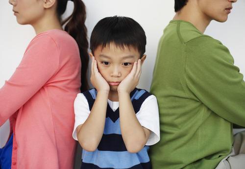 怎样营造孩子的语感?家长做好这6件事,孩子语感不易差-第1张图片-爱薇女性网