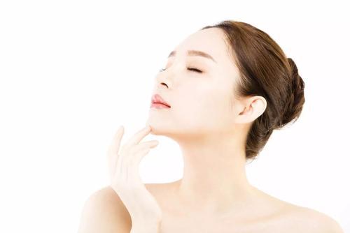 女性护肤小窍门你掌握多少?淡妆牛奶肌就是这样养出来的-第1张图片-爱薇女性网
