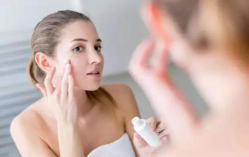女性护肤小窍门你掌握多少?淡妆牛奶肌就是这样养出来的-第2张图片-爱薇女性网
