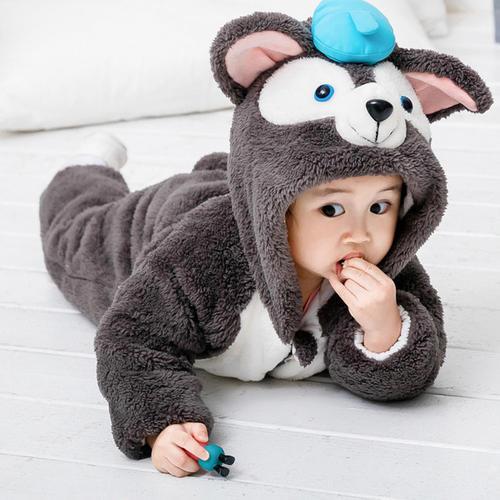 这类宝宝的不良习惯,一定要马上纠正-第2张图片-爱薇女性网