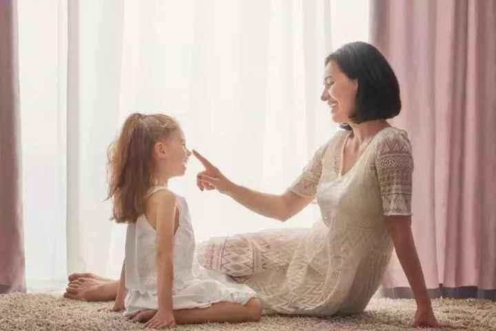 """""""口无遮拦""""的小孩,再出色都难有好人缘人品人品人品,父母可别不以为意"""