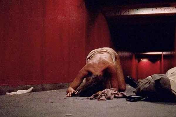 莫妮卡贝鲁奇r级电影推荐,每一部都是精品-第2张图片-爱薇女性网