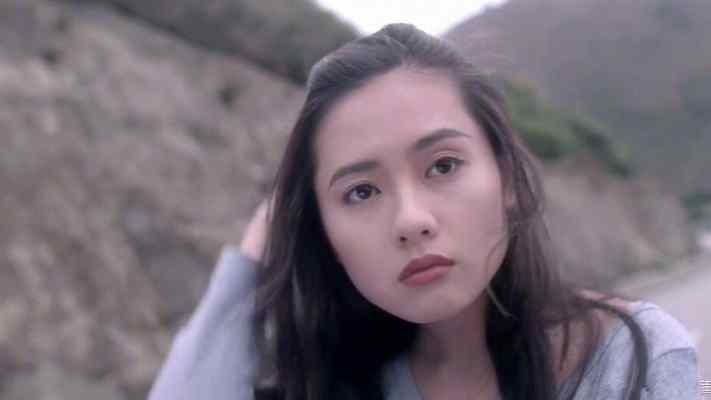 盘点李丽珍演过的三级片电影,三点全露亲身上阵打真军-第1张图片-爱薇女性网
