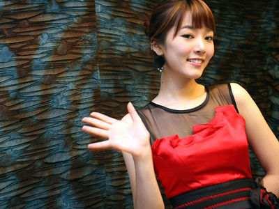 裴涩琪演过的三级片有哪些?裴涩琪大尺度电影盘点-第1张图片-爱薇女性网