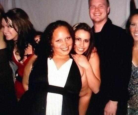 第一眼就吸引人的图片-第3张图片-爱薇女性网