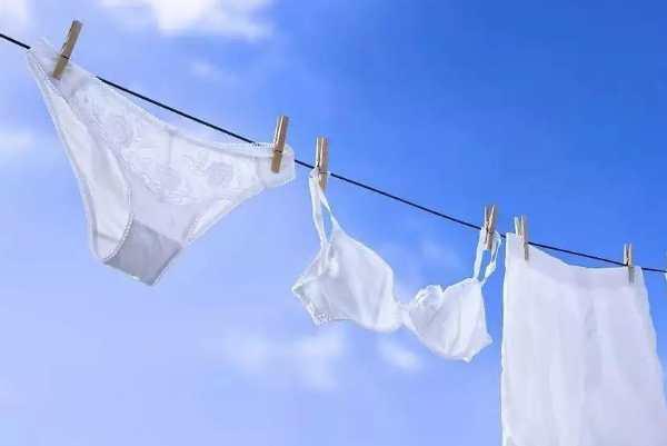 36c的胸有多大,36c应该怎样挑选内衣-第3张图片-爱薇女性网