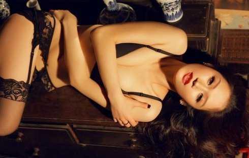 女人寂寞空虚的表现,性饥渴的女人是怎样的-第2张图片-爱薇女性网