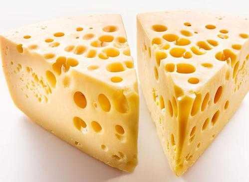 牛奶和奶制品的区别有那些?大家平常应该怎么选择?-第3张图片-爱薇女性网