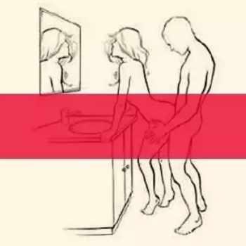 让女人爽死的几个姿势图解,这6个姿势让她高潮不断-第5张图片-爱薇女性网