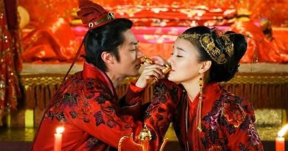 伉俪是什么意思?伉俪和夫妇有什么区别-第2张图片-爱薇女性网