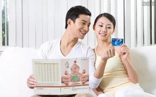 伉俪是什么意思?伉俪和夫妇有什么区别-第3张图片-爱薇女性网