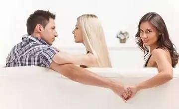 出轨的男人对老婆还有兴趣吗?男人出轨后的心理是什么