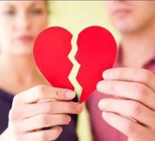 出轨的男人对老婆还有兴趣吗?男人出轨后的心理是什么-第2张图片-爱薇女性网