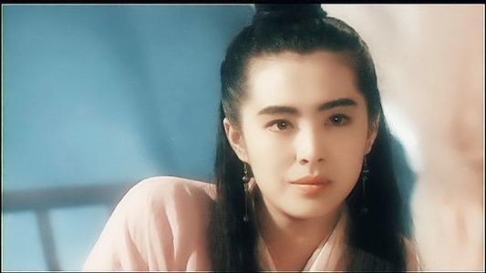巅峰时期的香港十大女星:个个神仙颜值美到窒息-第2张图片-爱薇女性网