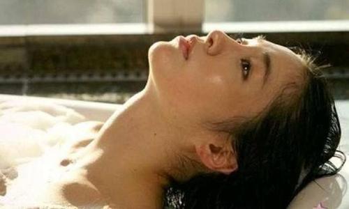 韩国娱乐圈悲惨事件,众女星遭潜规则纷纷自杀-第1张图片-爱薇女性网
