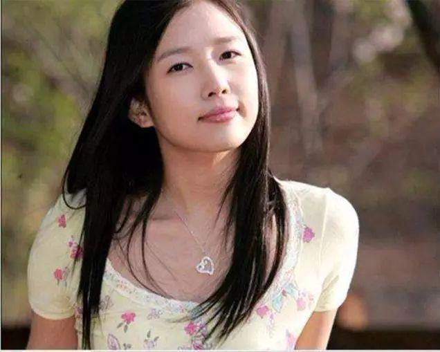 韩国娱乐圈悲惨事件,众女星遭潜规则纷纷自杀-第4张图片-爱薇女性网