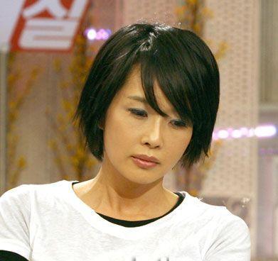 韩国娱乐圈悲惨事件,众女星遭潜规则纷纷自杀-第5张图片-爱薇女性网