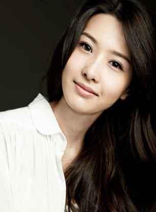 韩国娱乐圈悲惨事件,众女星遭潜规则纷纷自杀-第6张图片-爱薇女性网