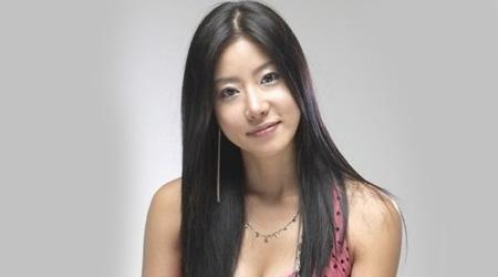 韩国娱乐圈悲惨事件,众女星遭潜规则纷纷自杀-第7张图片-爱薇女性网