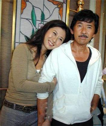 叶倩文第一任老公是谁,和林子祥结婚几十年如今依旧甜蜜-第2张图片-爱薇女性网
