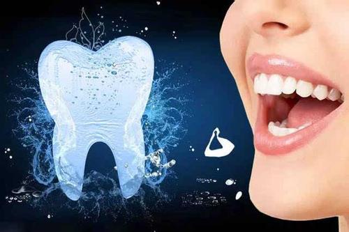维持口腔健康不可以只靠刷牙,你还得坚持做好这5件事-第5张图片-爱薇女性网