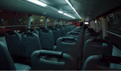 1995年北京375公交车灵异事件真相揭秘-第3张图片-爱薇女性网