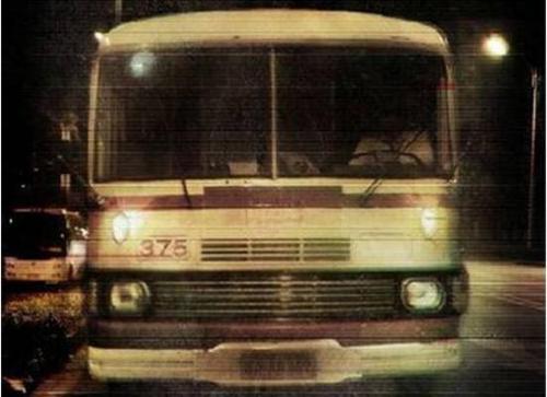 1995年北京375公交车灵异事件真相揭秘-第4张图片-爱薇女性网