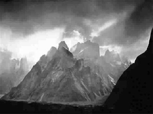 1979年昆仑山事件之迷,军方封锁昆仑山不得任何人进入-第2张图片-爱薇女性网