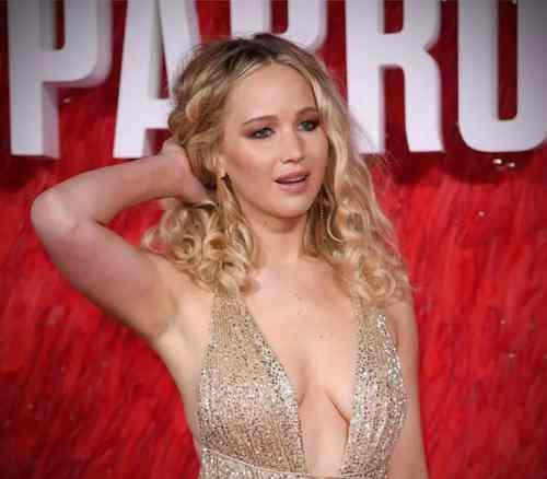 盘点10位世界上最漂亮的女人,第一名竟然是她-第2张图片-爱薇女性网