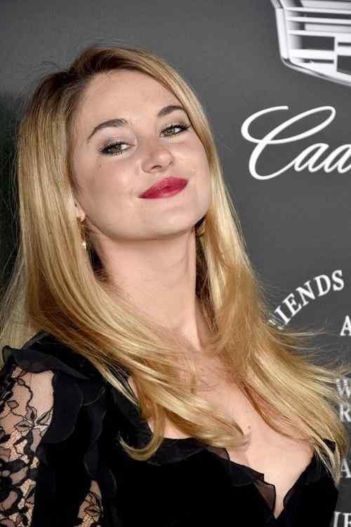 盘点10位世界上最漂亮的女人,第一名竟然是她-第8张图片-爱薇女性网