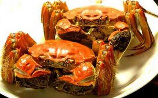 吃了螃蟹过敏如何处理?3个吃螃蟹过敏得紧急处理方法-第3张图片-爱薇女性网