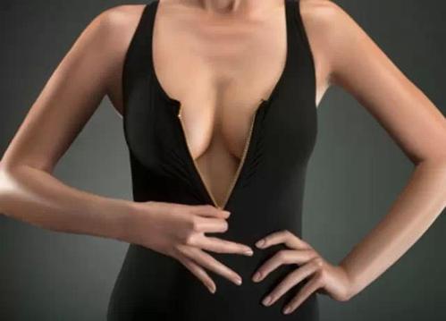 母乳过后乳房软塌怎么办?4个小妙招让你一直挺拔-第3张图片-爱薇女性网