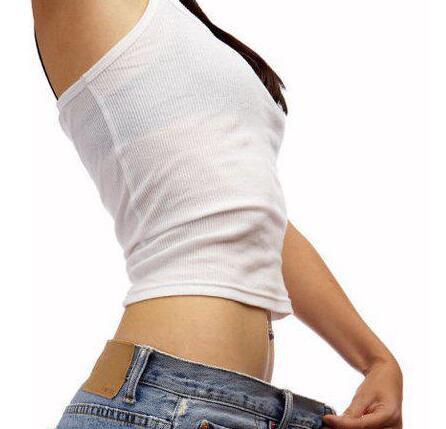女生腰腹部赘肉该怎么减?这3个方式 帮你平整腹部减少赘肉-第2张图片-爱薇女性网