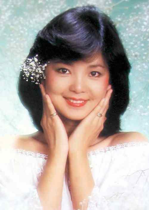 70、80、90年代经典老歌:怀旧经典原唱老歌100首-第2张图片-爱薇女性网