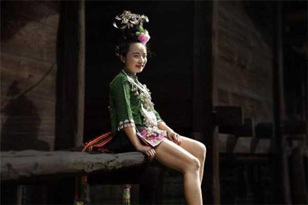 世界上最短的裙子:只有五英寸长,不知情的人会觉得很暴露-第2张图片-爱薇女性网