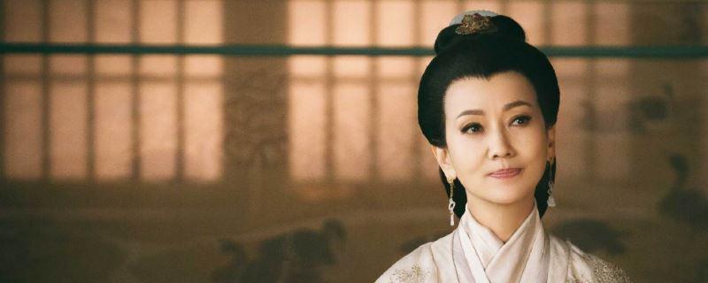 晋敏长公主是哪个朝代的?-第3张图片-爱薇女性网