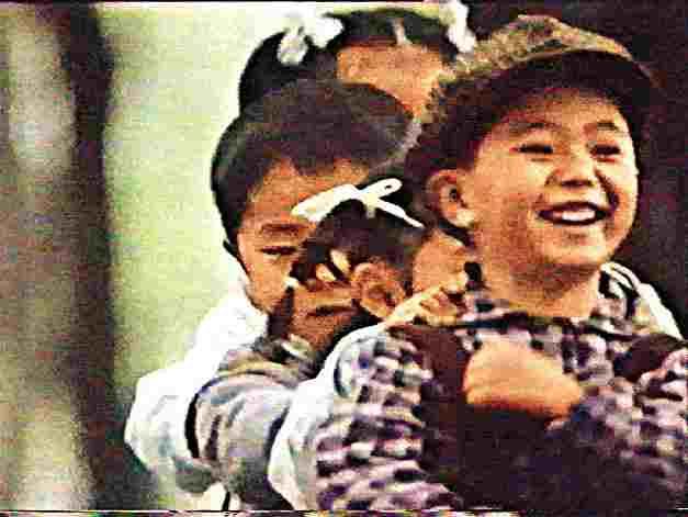 93年广九铁路广告灵异事件真相揭秘-第2张图片-爱薇女性网