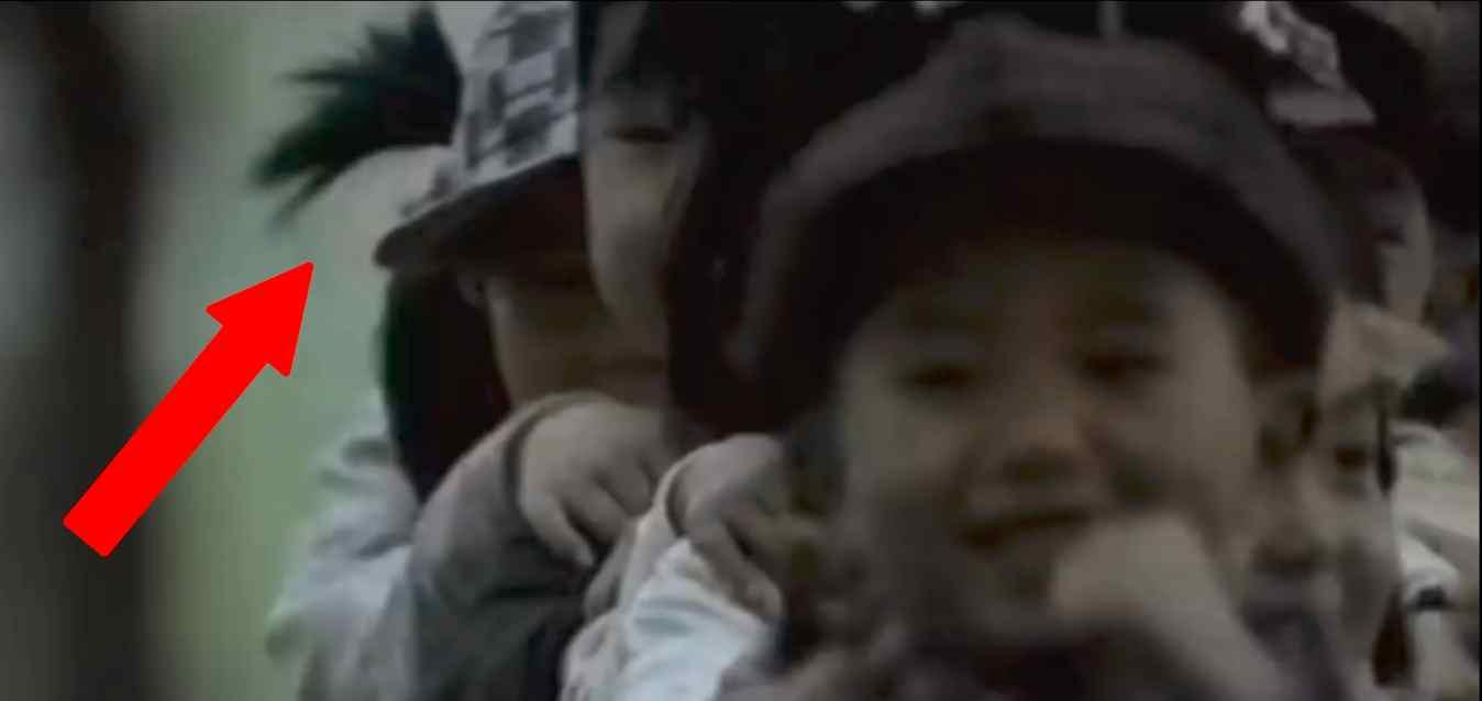 93年广九铁路广告灵异事件真相揭秘-第3张图片-爱薇女性网