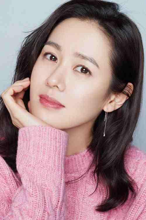 盘点拍过三级片的10大韩国女星,个个颜值高身材好-第1张图片-爱薇女性网