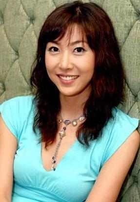 盘点拍过三级片的10大韩国女星,个个颜值高身材好-第2张图片-爱薇女性网