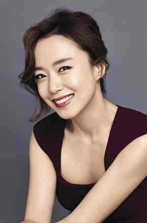 盘点拍过三级片的10大韩国女星,个个颜值高身材好-第7张图片-爱薇女性网