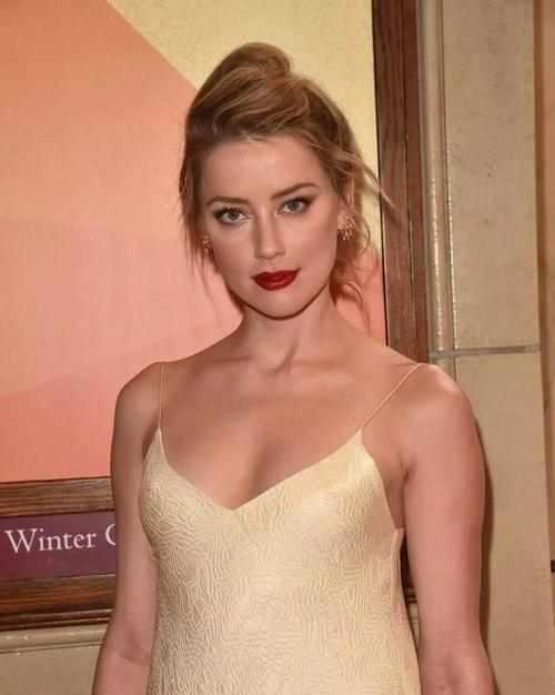 世界上最美的女人排行榜,每个都是性感女神-第6张图片-爱薇女性网