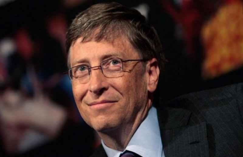 福布斯2021全球亿万富豪榜出炉,亚马逊CEO第一-第3张图片-爱薇女性网
