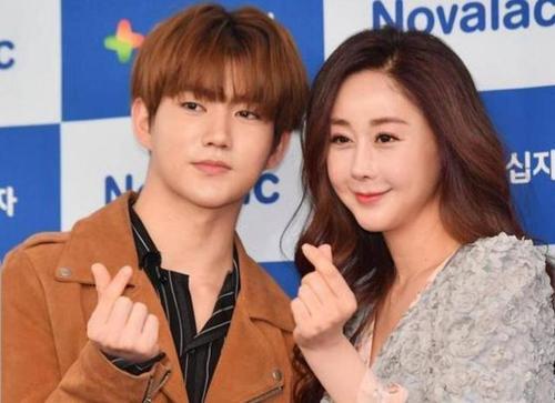 咸素媛同意和陈华离婚了吗?