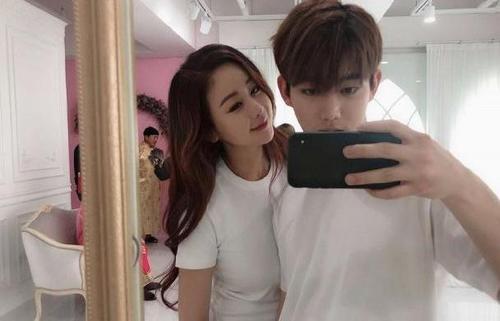 咸素媛同意和陈华离婚了吗?-第2张图片-爱薇女性网