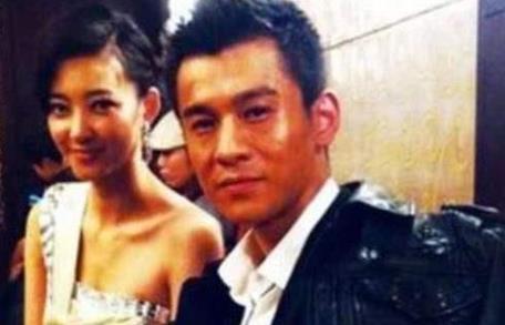 乔振宇不愿谈王丽坤,乔振宇王丽坤合作过的电视剧-第2张图片-爱薇女性网
