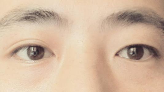 为什么阴阳眼人活不长?拥有阴阳眼的人征兆-第3张图片-爱薇女性网
