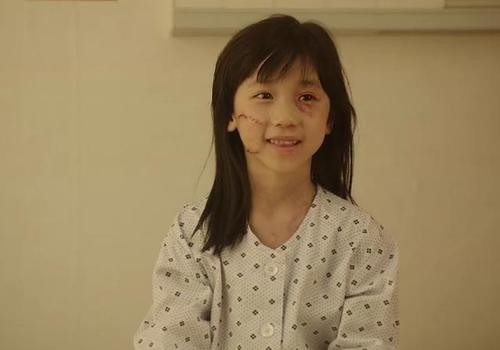 素媛原型有多惨-第2张图片-爱薇女性网