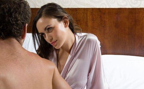 男人为什么总是想出轨?男人婚后出轨大多是这几种原因-第1张图片-爱薇女性网